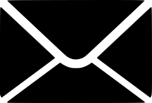 path3347